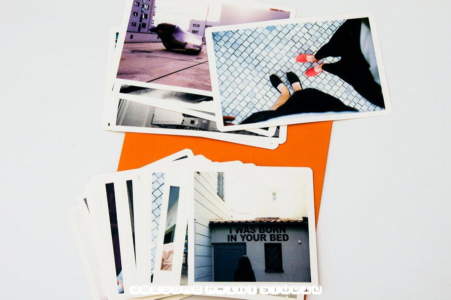 Фотографии для печати открыток 465