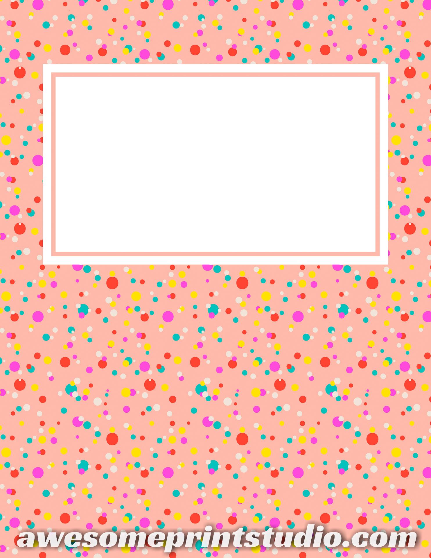 Шаблон короны из бумаги: скачать и распечатать — 3mu.ru | 1920x1484