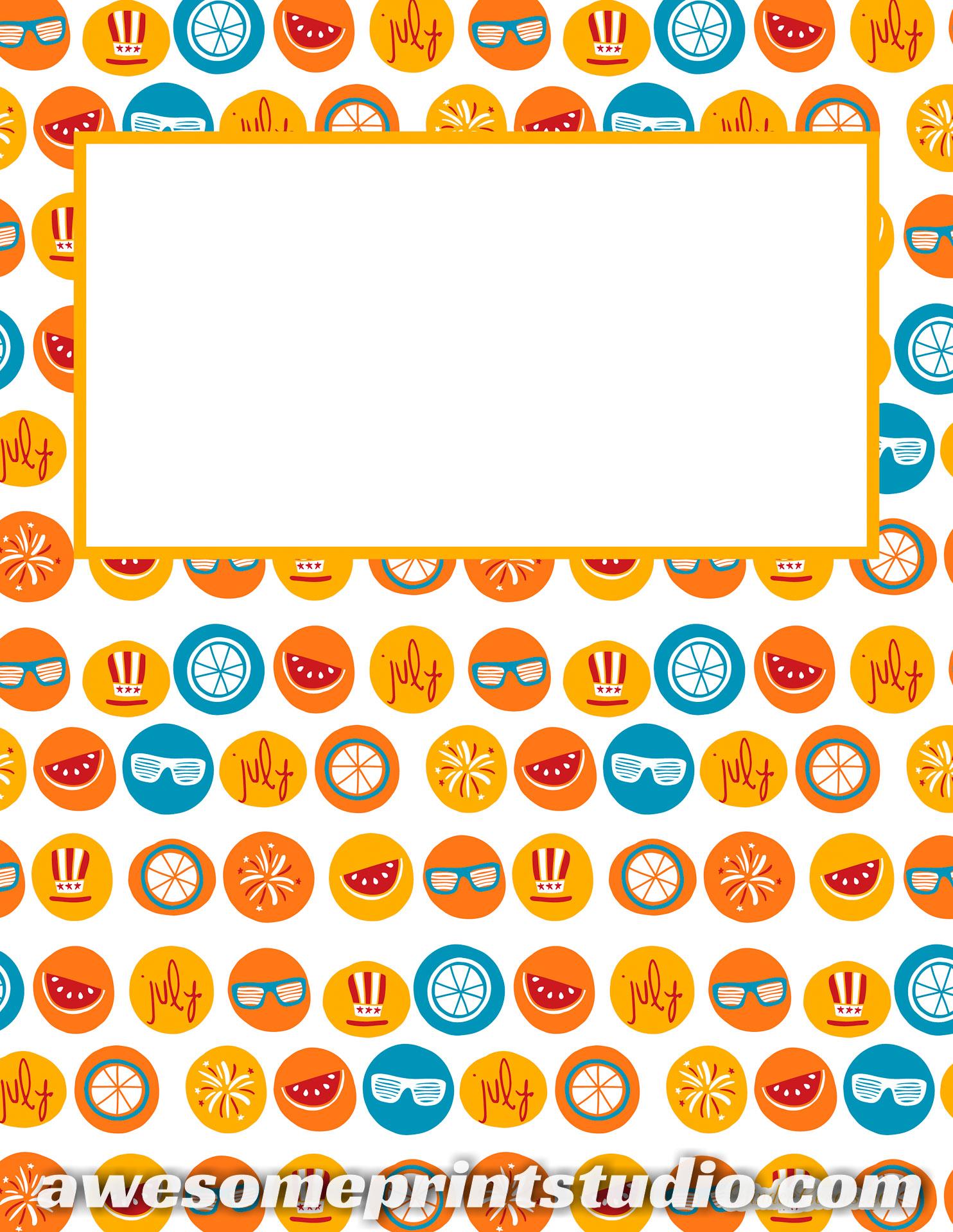 Цветные лабиринты для детей. Скачать или распечатать лабиринты | 1920x1484
