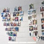 печать квадратных фотографий в петербурге бесплатная доставка по России и миру