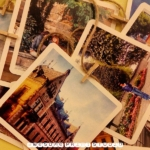 печать квадратных фотографий в Петербурге, бесплатная доставка по России и миру